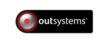 www.outsystems.com.png