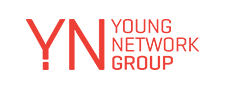 www.youngnetworkgroup.com.png